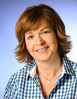 Helga Montag - A3 Vliesstoffe GmbH